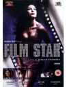 Film Star DVD