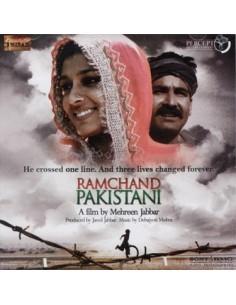Ramchand Pakistani CD