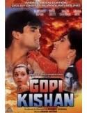 Gopi Kishan DVD