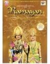 Ramayan - Katha Shri Ram Ki DVD