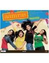 Aamras CD