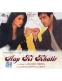 Aap Ki Khatir CD