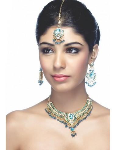 Necklace Sets - ID059