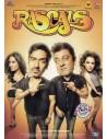 Rascals DVD (FR)