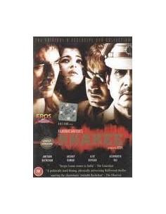 Khakee DVD (Collector)