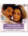 Hamara Dil Aapke Paas Hai CD