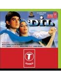 Dil CD