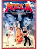 Mela DVD