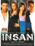Insan DVD (Collector)