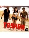 Tashan (2 CD)