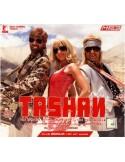 Tashan - YRF Hit Songs (MP3)