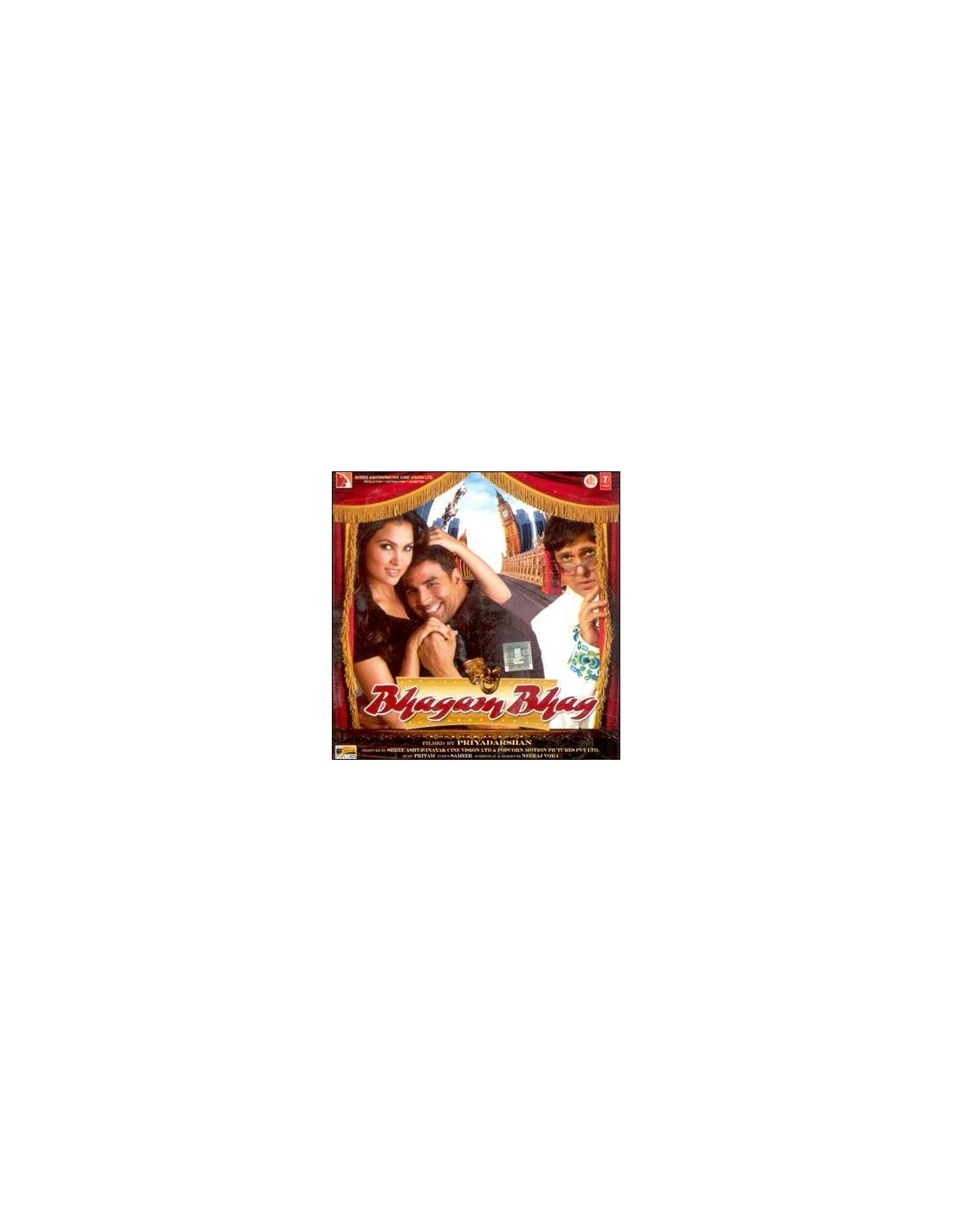 Rudramadevi allu arjun téléchargement du film hindi dubbed.