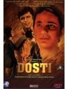 Dosti DVD (1964)