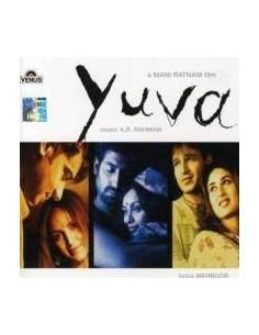 Yuva CD