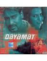 Qayamat CD