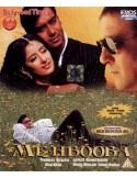 Mehbooba DVD (FR)