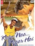Kaho Naa Pyaar Hai DVD