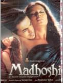 Madhoshi CD