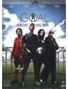 Dhan Dhana Dhan Goal DVD