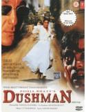 Dushman DVD