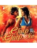 Chup Chup Ke (MP3)