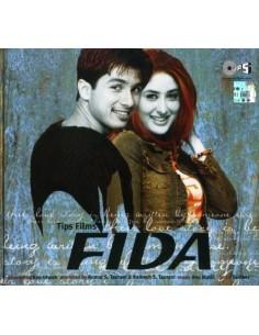 Fida CD