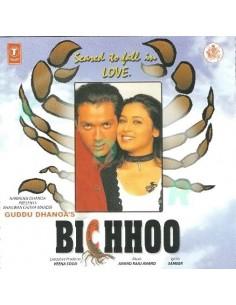 Bichhoo CD