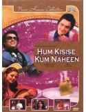 Hum Kisise Kum Naheen DVD (Collector)