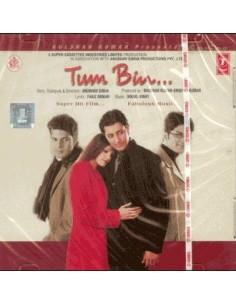 Tum Bin CD