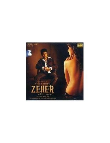 Zeher CD