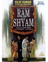 Ram Aur Shyam DVD (Collector)