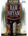 Ram Aur Shyam DVD (Collector)