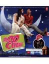 Aloo Chaat CD