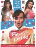 Shaadi Se Pehle DVD