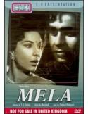 Mela DVD (Dilip Kumar)