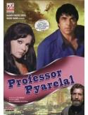 Professor Pyarelal DVD