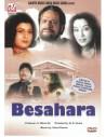 Besahara DVD
