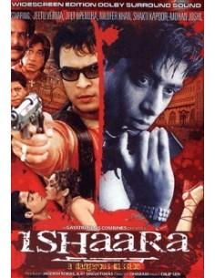 Ishaara DVD