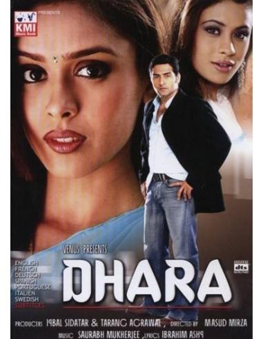 Dhara DVD