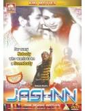 Jashnn DVD