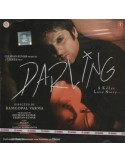Darling CD