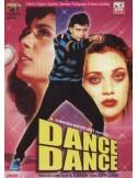 Dance Dance DVD
