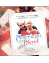 American Blend CD
