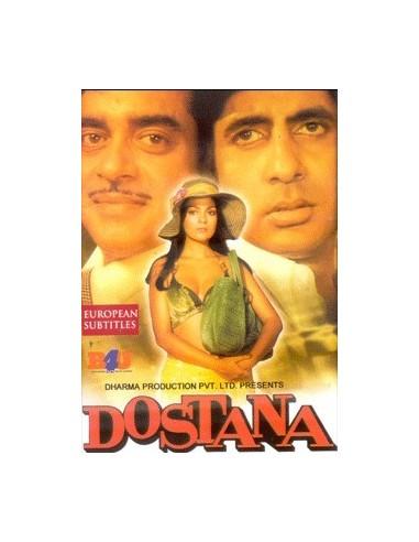 Dostana DVD (1980)