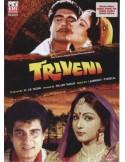 Triveni DVD