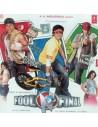 Fool N Final CD