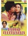 Ishq Nimana DVD
