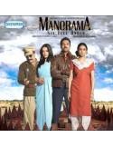 Manorama CD
