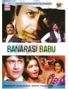 Banarasi Babu DVD