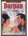 Darpan DVD